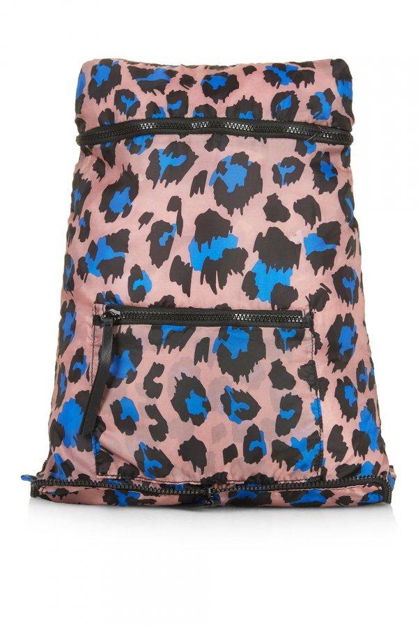 clothing, blue, pattern, design, bag,