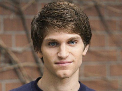 Toby Cavanaugh