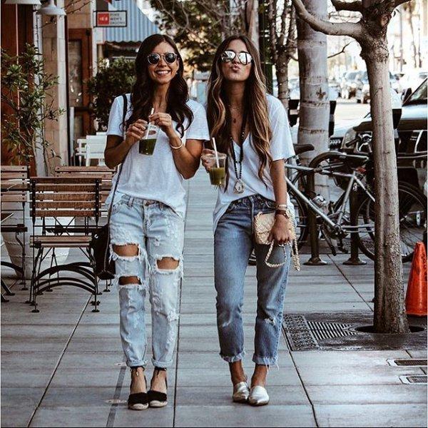 clothing, road, street, footwear, fashion,