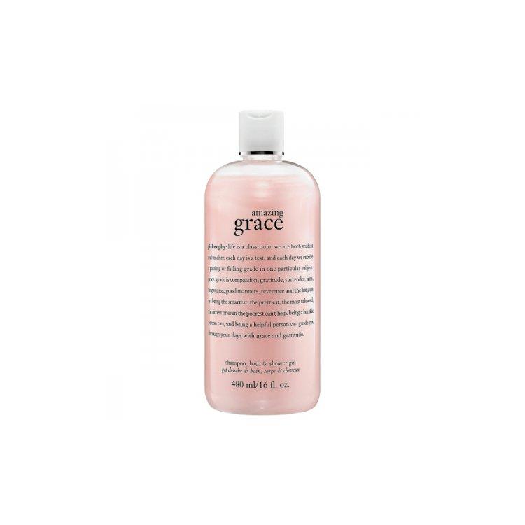 lotion, skin, body wash, skin care, amazing,