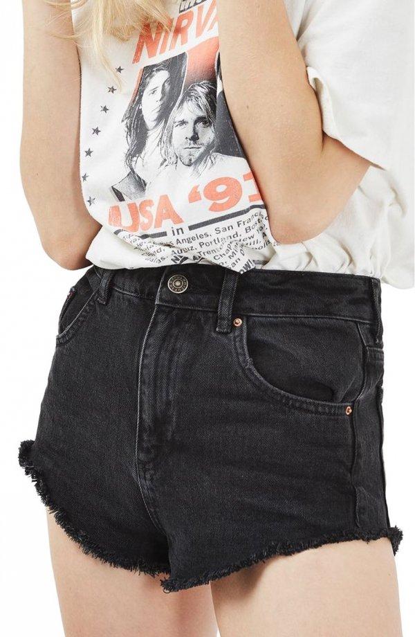 clothing, denim, pocket, abdomen, shorts,