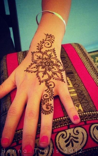 mehndi,design,henna,pattern,arm,