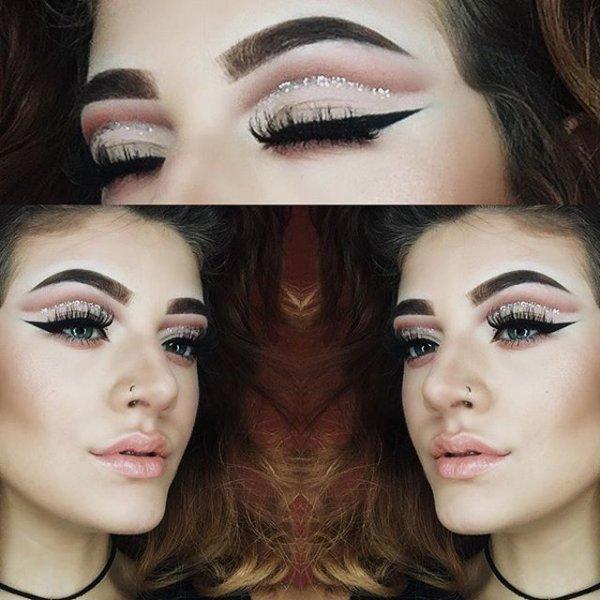 eyebrow, vision care, eyelash, brown, eye,