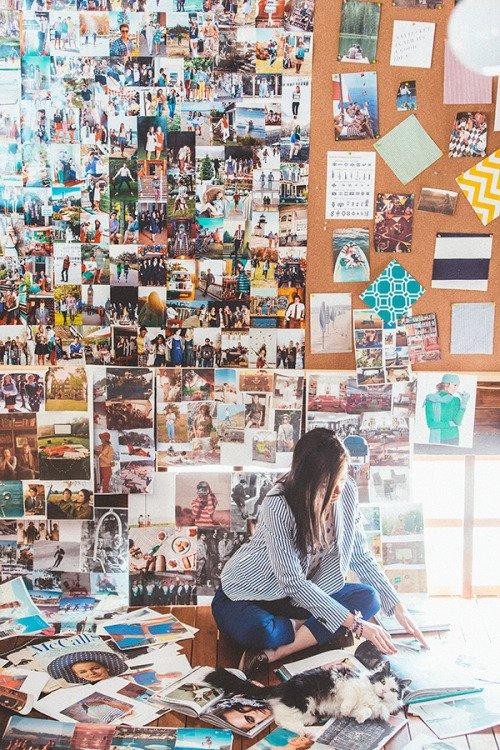 Loads of Photos