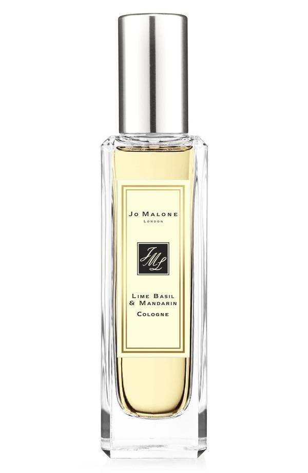 perfume, cosmetics, lotion, glass bottle,