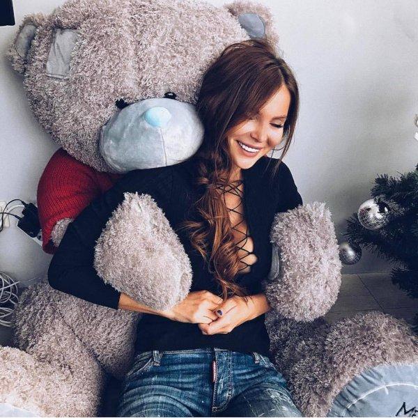 fur, toy, teddy bear, stuffed toy, textile,
