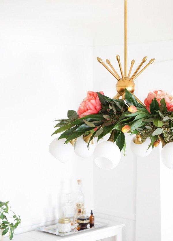 flower arranging, flower, floristry, centrepiece, plant,