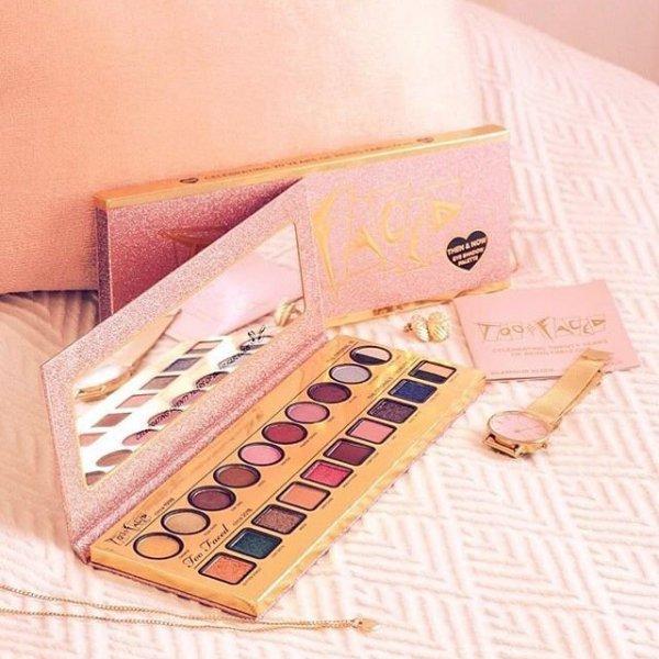 product, box, nail,