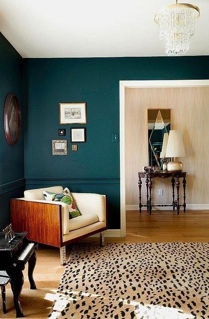 room,living room,property,floor,home,