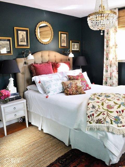 room,living room,bedroom,furniture,home,