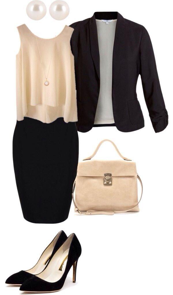 clothing,jacket,outerwear,formal wear,blazer,
