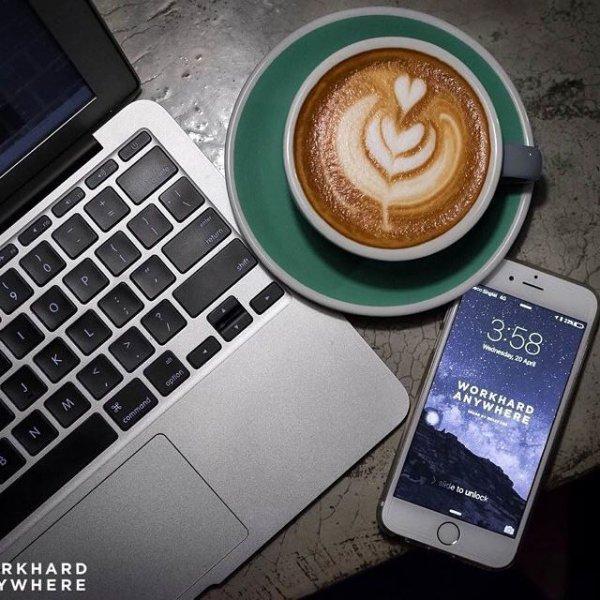 cup, drink, coffee, brand, caffeine,