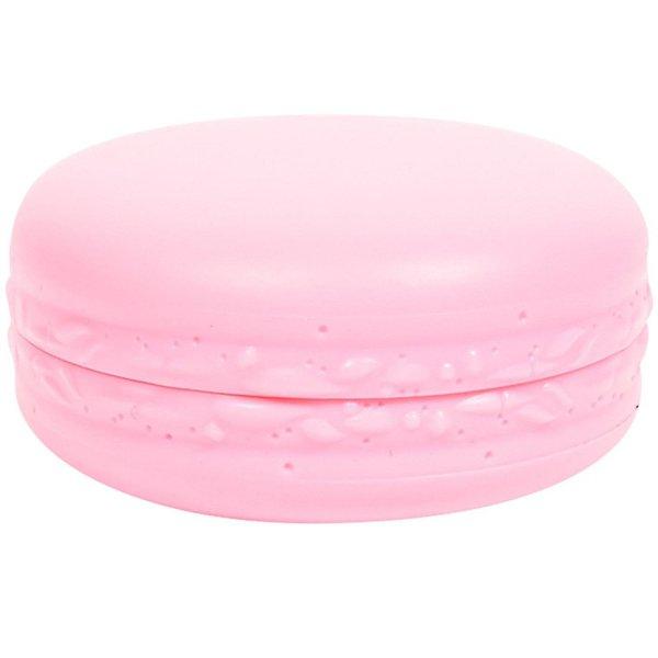 pink, hairstyle, magenta, furniture, toilet seat,