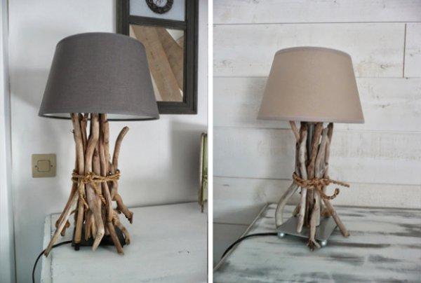 furniture,light fixture,wood,table,lighting,
