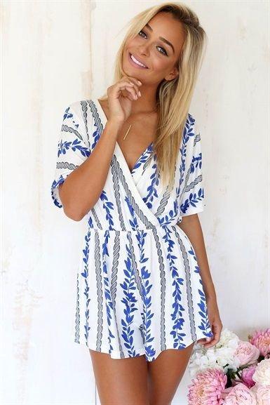 clothing,blue,dress,photo shoot,long hair,