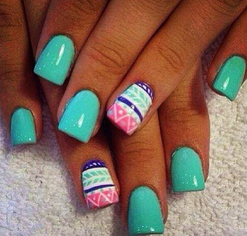 color,nail,finger,green,nail care,