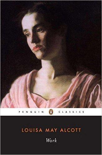 Work (Louisa May Alcott)