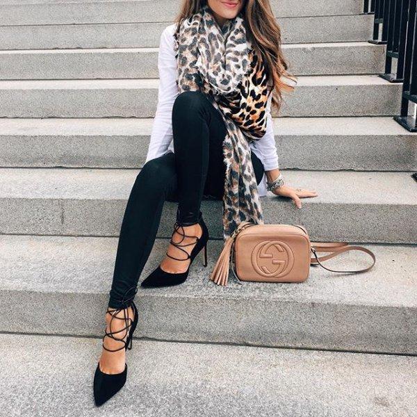 clothing, footwear, sleeve, leather, shoe,