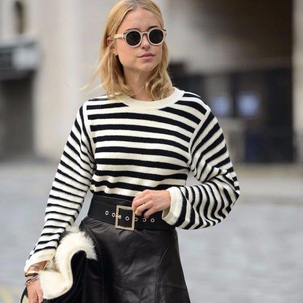 clothing, sleeve, footwear, dress, fashion,