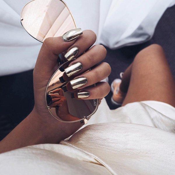 white, finger, nail, beauty, leg,