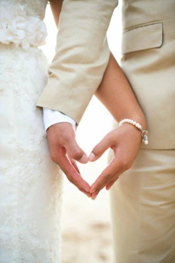 wedding dress, bride, woman, bridal clothing, man,