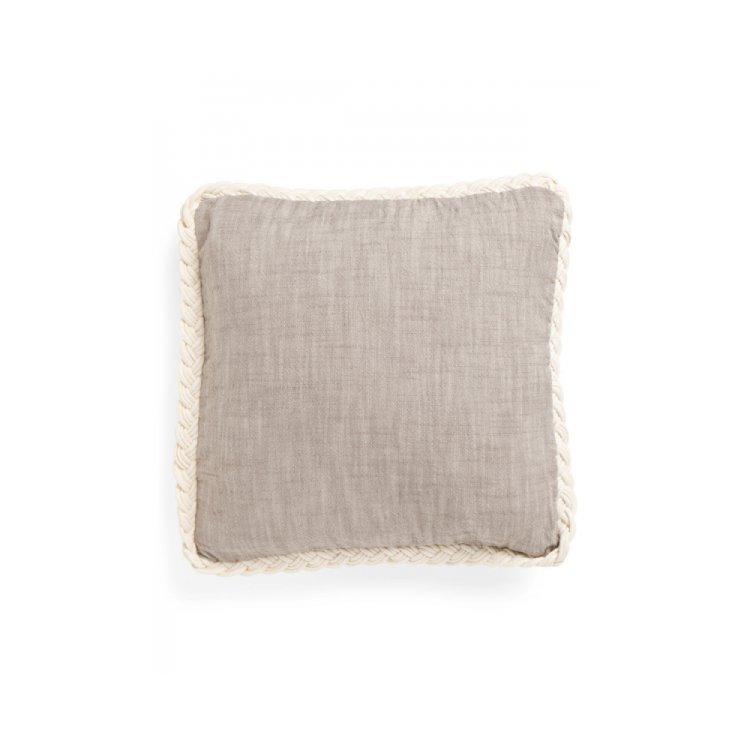 furniture, pillow, textile, beige, duvet cover,