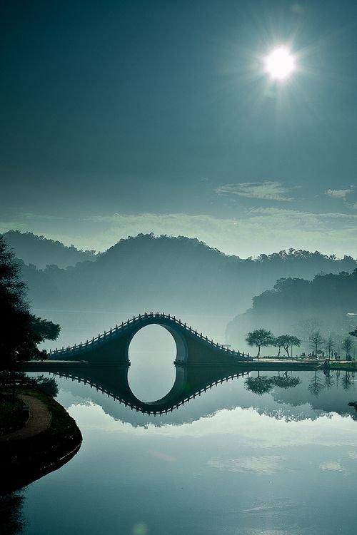 sky,reflection,nature,atmosphere,atmospheric phenomenon,