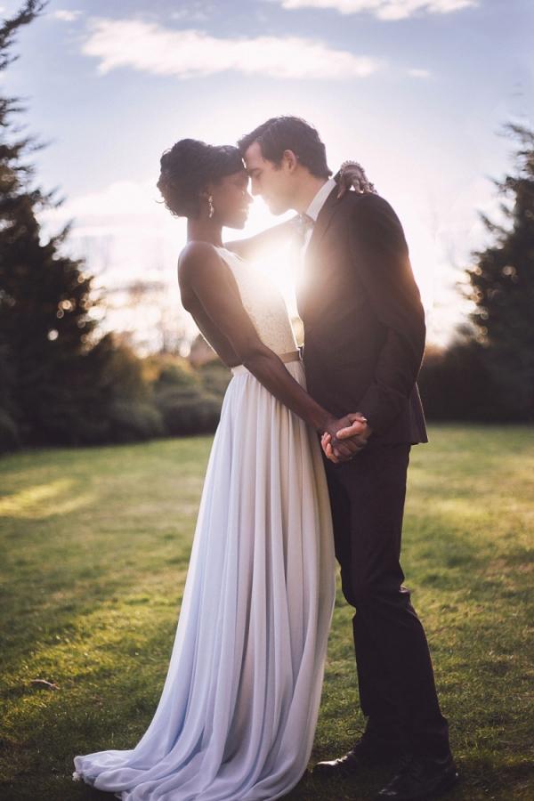 photograph,woman,person,bride,man,