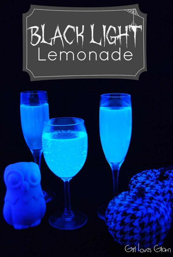 blue,cobalt blue,wine glass,stemware,glass,