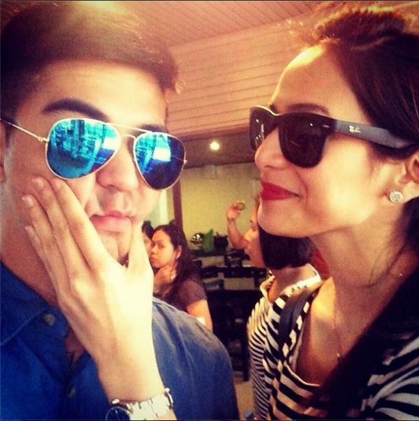 eyewear,sunglasses,glasses,image,nose,