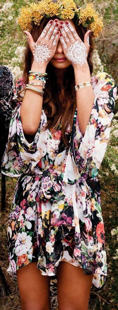 clothing,woman,beauty,lady,girl,