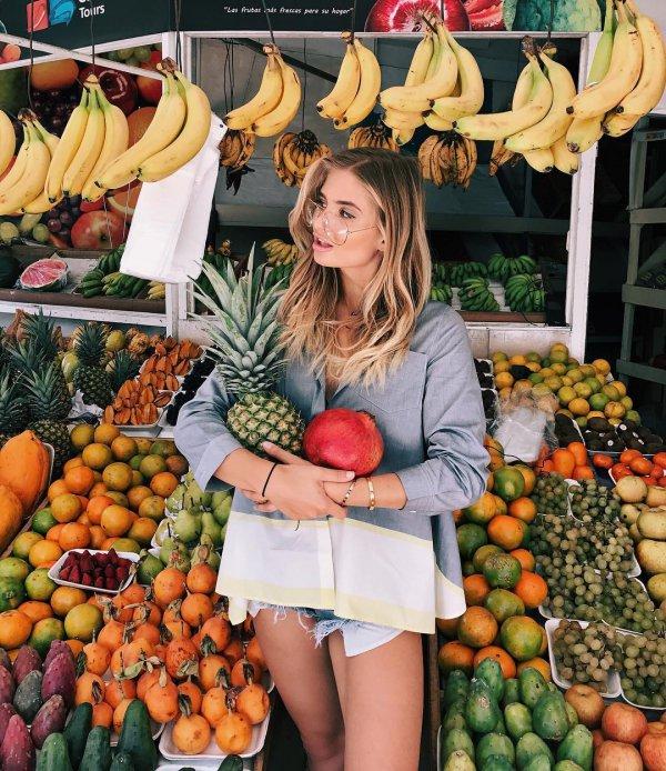 local food, marketplace, public space, market, city,