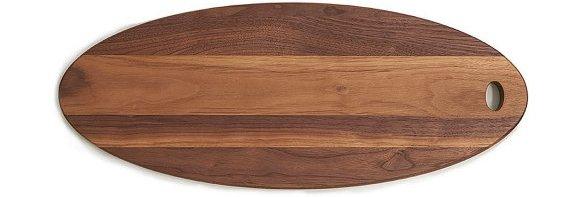 Perfect Cutting Board