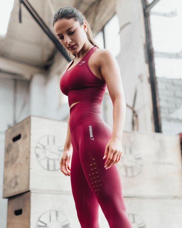 shoulder, fashion model, joint, textile, material,