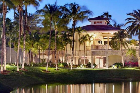 Pritikin Longevity Center – Florida