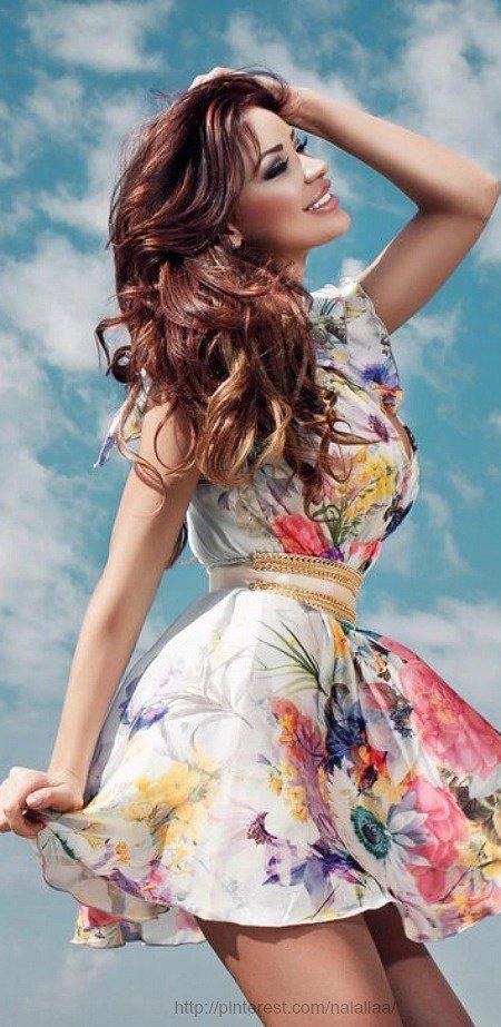 clothing,woman,dress,lady,beauty,