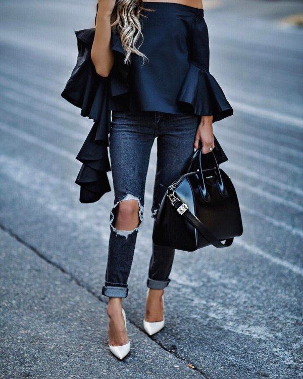 clothing, footwear, blue, fashion, denim,