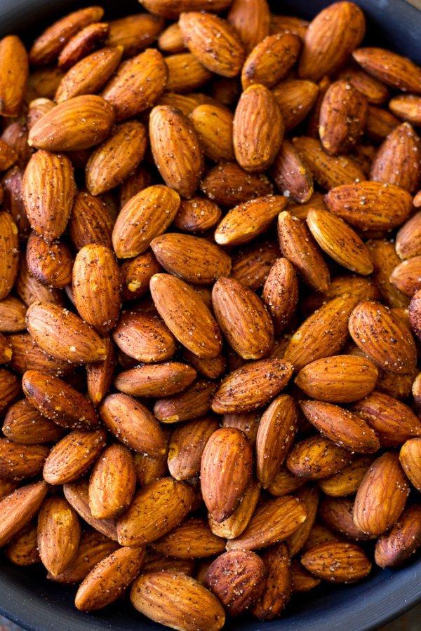 nuts & seeds, nut, mixed nuts, food, ingredient,