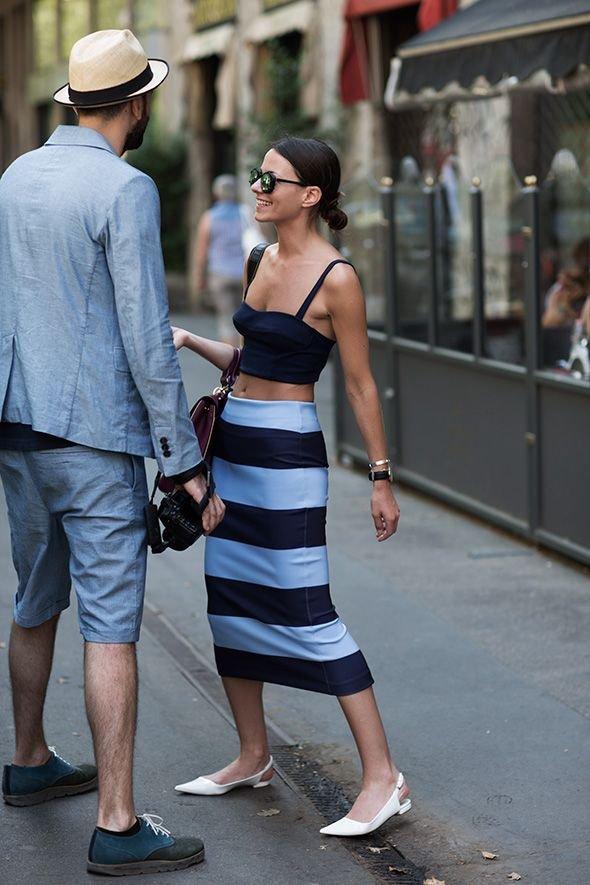 clothing,road,street,beauty,fashion,