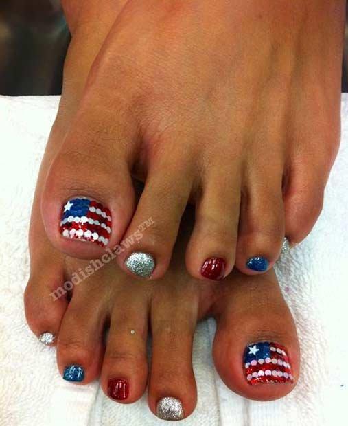 toe, nail, finger, leg, foot,