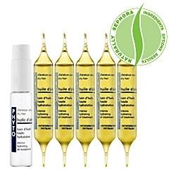 Huile D'Ales Pre-Shampoo Intense Hydrating Oil Treatment