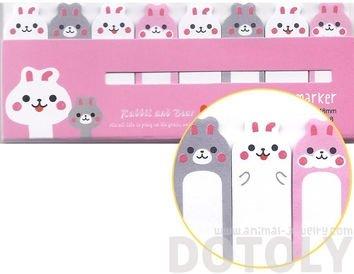 pink,font,cartoon,product,game controller,