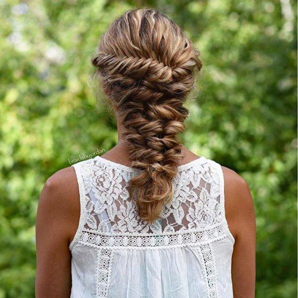 hair, hairstyle, woman, long hair, ringlet,