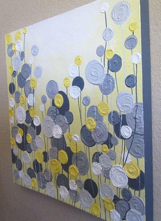 blue,yellow,art,pattern,painting,