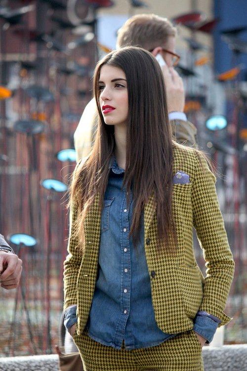 clothing,fashion,outerwear,jacket,spring,