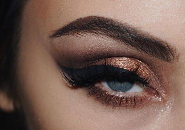 eyebrow, eye, turquoise, close up, eyelash,