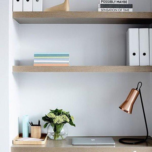 shelving, furniture, shelf, room, wall,