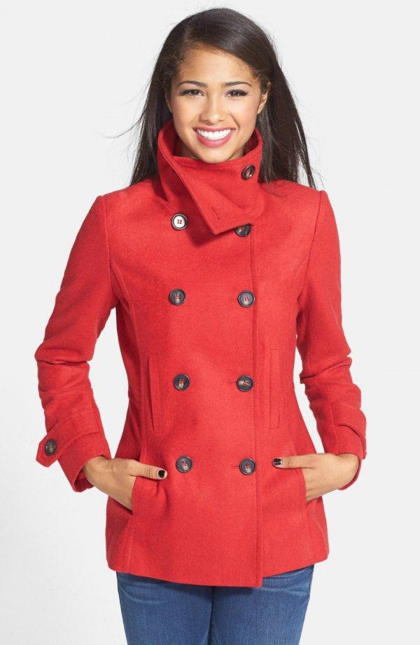 coat, overcoat, jacket, fashion model, sleeve,