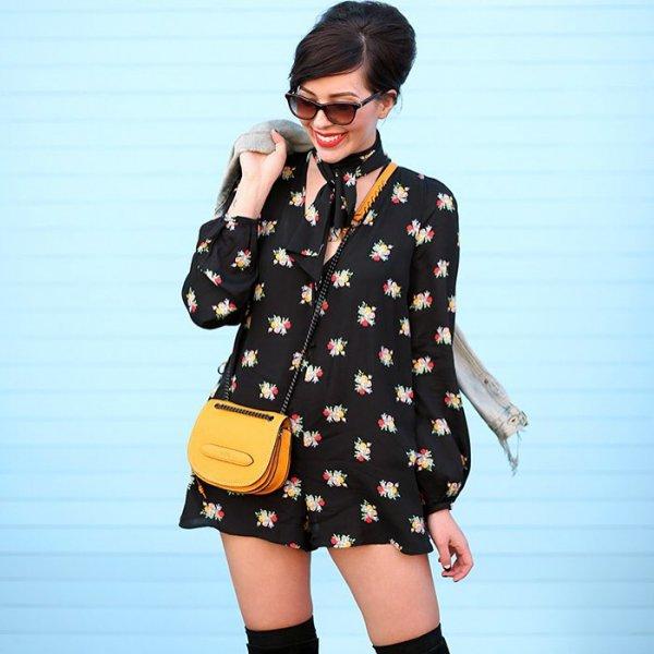 clothing, fashion model, sleeve, fashion, eyewear,