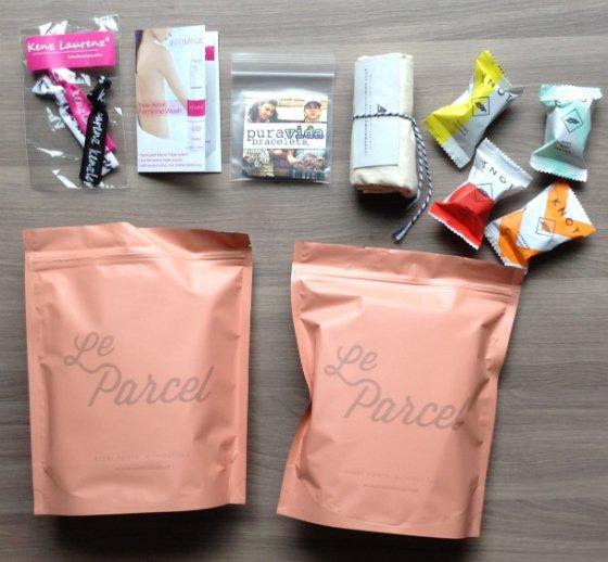 product, brand, Keng, Laurenz.,